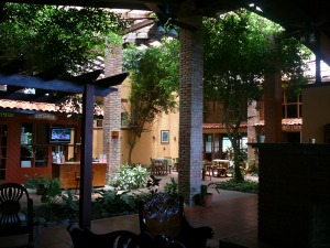 Best Hotels in Central America - safe up to 80%