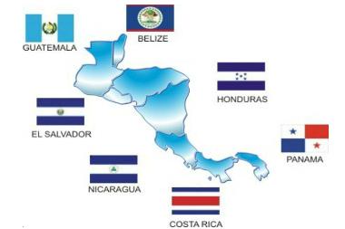 best hotels in latin america